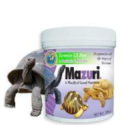 Mazuri Tortoise LS Diet  (ขนาดแบ่งบรรจุ 0.35 กิโลกรัม)