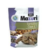 Mazuri Tortoise LS Diet 12 oz