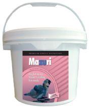 Mazuri Hi Energy Hand Feeding Formula 20 lb