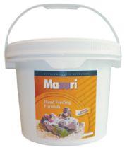 Mazuri Hand Feeding Formula 20 lb