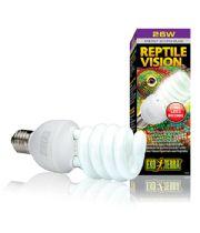 Exo Terra  - Reptile Vision 25W