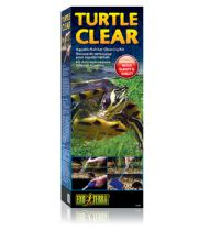 Exo Terra  - Turtle Clear