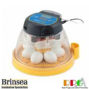 Brinsea - Mini II EX