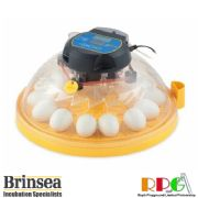 Brinsea - Maxi II EX