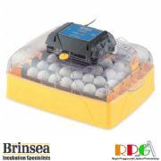 Brinsea - Ovation 28 EX
