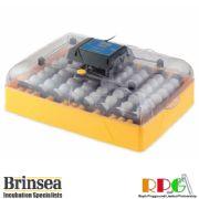 Brinsea - Ovation 56 EX