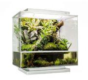 Biopod รุ่น Aqua