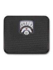 เครื่องชั่งน้ำหนักบุคคลแบบเข็ม พร้อมหาค่า BMI