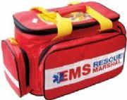 กระเป๋า EMS