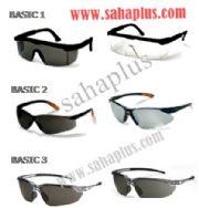แว่นตาเซฟตี้  (EYEWEAR SAFETY)