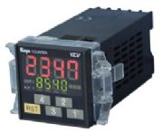 KCV-4S Digital Preset Counter