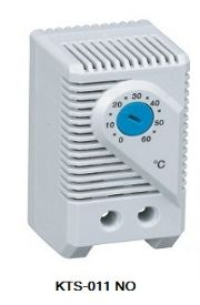 THERMOSTAT ELECTRONIC เทอร์โมสตัท