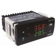 ESM-3722 Hatcher Controller