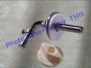รหัสสุขภัณฑ์แบบ1 0001-222-1111