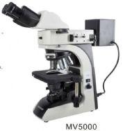 กล้องจุลทัศน์ MV5000
