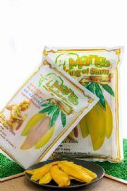 มะม่วงอบแห้ง-素帕旗芒果