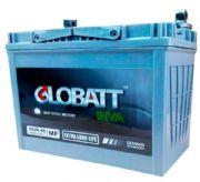 แบตเตอรี่ Deep Cycle 12V 45Ah ยี่ห้อ GLOBATT
