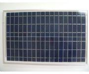 แผงโซล่าเซลล์ 20W Poly Cystalline จากร้าน Full Solar