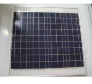 แผงโซล่าเซลล์ 50W Poly Cystalline จากร้าน Full Solar