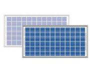 แผงโซล่าเซลล์ 150W Poly Cystalline จากร้าน South Solar