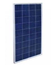 แผงโซล่าเซลล์ 250W Poly Cystalline จากร้าน South Solar