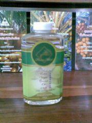 น้ำมันมะพร้าวบริสุทธิ์ เนเจอร์มายด์ ขนาด 500 ml.
