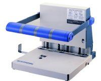 เครื่องเจาะกระดาษ TATA HP-3