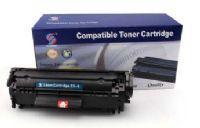 ตลับหมึก/โทนเนอร์/Toner Canon FX-9 (เทียบเท่า ยี่ห้อ SUMMIT)