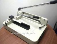 เครื่องตัดกระดาษมือโยกรุ่นใหม่ 868A4