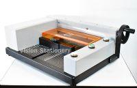 เครื่องตัดกระดาษไฟฟ้า Vision G400