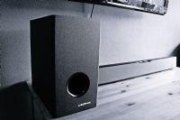 ลำโพง LEONA Soundbar SB2