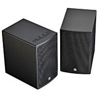 ลำโพง Q Acoustic BT3 (Black)