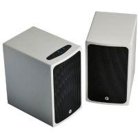 ลำโพง Q Acoustic BT3 (White)