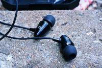 หูฟัง QKZ X6 (ฺBlack)