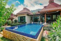 บ้านหัวหิน พาโนราม่า