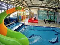 บ้านนีโม่ Pool Villa (Party House)