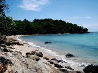 Samed Island