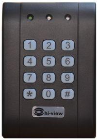ชุดประตูคีย์การ์ด ST-680EM