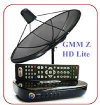 GMM Z HD LITE