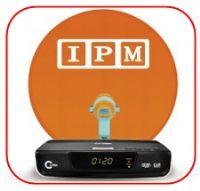 IPM CLEAR