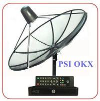 PSI OKX C-Band