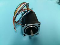 STEPING MOTOR  NIMA23 2 phase  1.8' 3.5 A  2.2Nm.