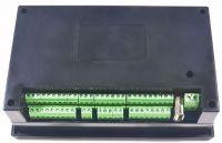 CNC Controller DDCSV1.1 4 Axis 500 Kh