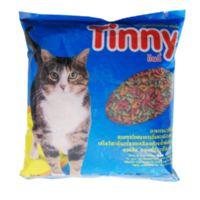 ทินนี่ (ทูน่า) 1กิโลกรัม