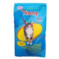 ทินนี่ (ทูน่า) 20 กิโลกรัม