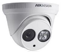 Turbo HD Cameras