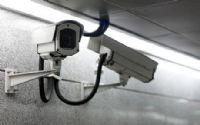 บริการติดตั้ง CCTV