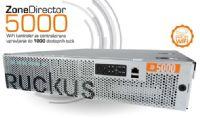 ZoneDirector™ 5000