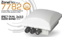 ZoneFlex 7782