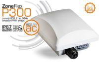 ZoneFlex P300